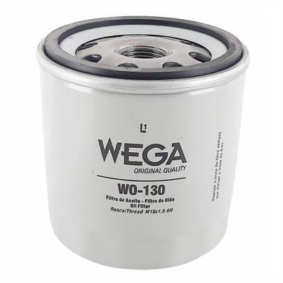wo130-filtro-oleo-motor-corsa-celta-spin-cobalt-classic-agile-astra-vectra-zafira-meriva-palio-siena-strada-vox-1