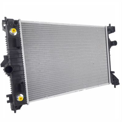 522201-radiador-spin-cobalt-automatico-valeo-1