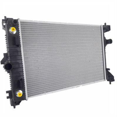 580041-radiador-onix-prisma-automatico-importado-1