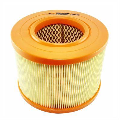 CA5229-filtro-ar-motor-megane-laguna