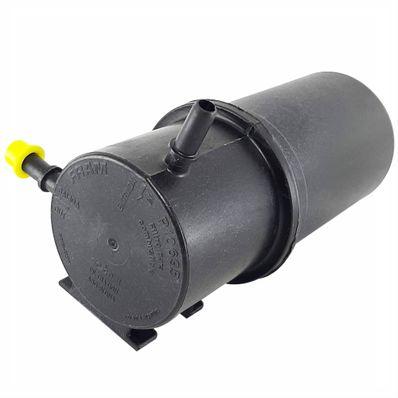 P10695-filtro-combustivel-amarok-tdi-diesel-2010-2011-2012-2013-2014-1