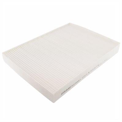 CF9881-filtro-ar-condicionado-amarok-todos