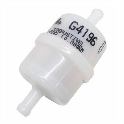 G4196-filtro-gasolina-fram