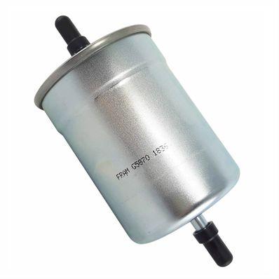 G5870-filtro-gasolina-bora-golf-beetle-1
