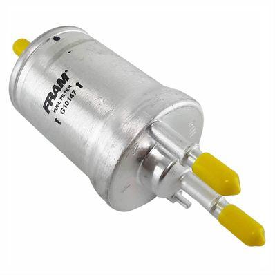 G10147-filtro-combustivel-injecao-eletronica-jetta-1