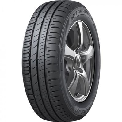 414042-Dunlop-SP-Touring-R1