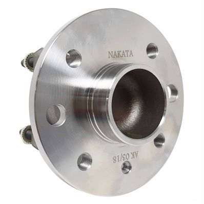 NKF8043-cubo-roda-sem-abs-astra-vectra-zafira-nakata-1