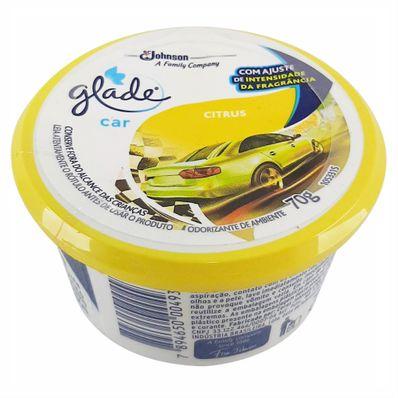 660824-glade-citrus-grand-prix-johnson-1