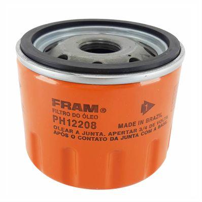 PH12208-filtro-oleo-motor-argo-cronos-uno-firefly-flex-fluence-logan-sandero-3-cilindros-1