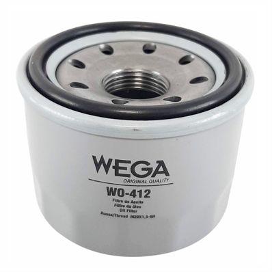 WO412-filtro-oleo-motor-kwid-flex-3-cilindros