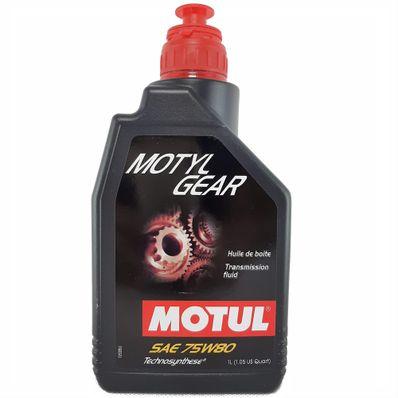 3374650011349-oleo-motul-motyl-gear-75w80-sintetico-101154RL-1