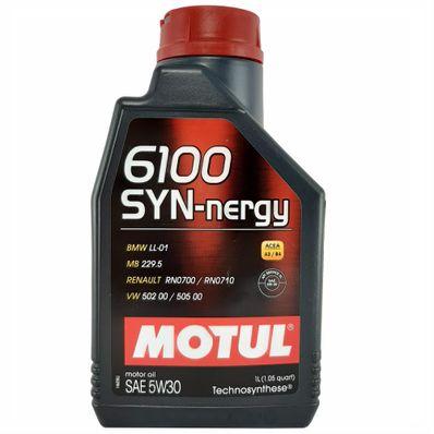 3374650271958-107970-oleo-motor-sintetico-motul-6100-syn-1