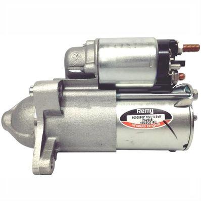 8000090P-motor-arranque-palio-siena-strada-uno-fiorino-idea-doblo-punto-fire-evo-delco-remy-altese-1
