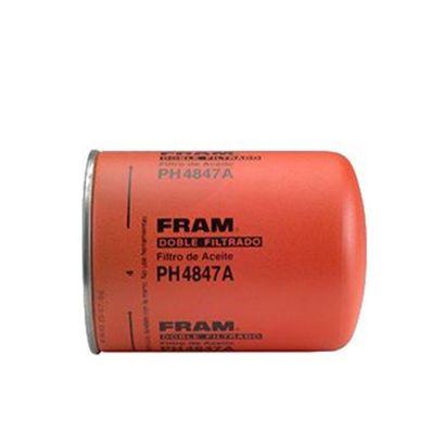 PH4847A-FILTRO-OLEO