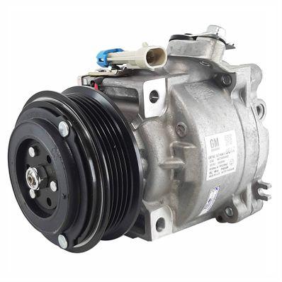 52149016-compressor-ar-condicionado-gm-spin-onix-prisma-cobalt-altese-todos-1