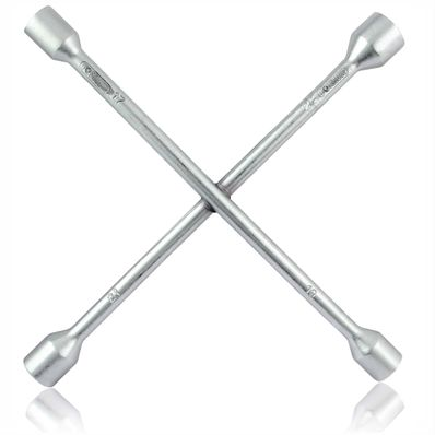 YNCHC01-chave-roda-cruz-4-bocas-cromada-7899562601359