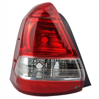 FIT37036E-lanterna-traseira-etios-sedan-2013-2014-2015-2016-lado-esquerdo-1