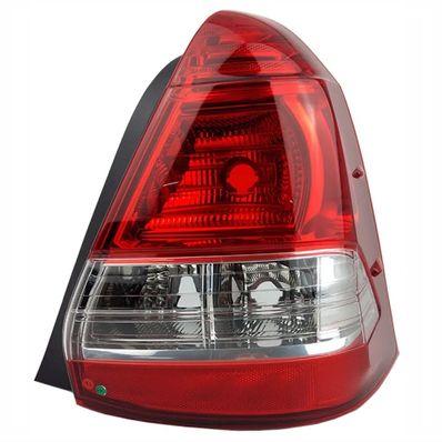 FIT37036D-lanterna-traseira-etios-sedan-2013-2014-2015-2016-lado-direito-1