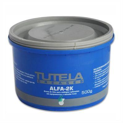 76390CYYBR-graxa-tutela-altese-litio-500g