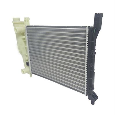 EU2203E-radiador-uno-premio-elba-fiorino-mille-smart-fire-rv2203