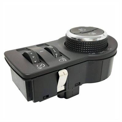 AMP5100038-interruptor-botao-farol-auxiliar-agile-montana-onix-prisma-spin-cobalt-1