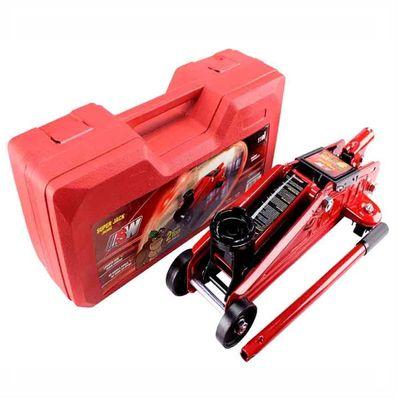 SW1100-macaco-hidraulico-jacare-universal-seineca-2-toneladas