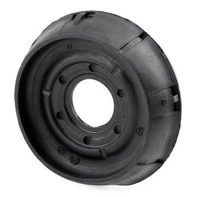 8200723741-coxim-amortecedor-dianteiro-sem-rolamento-logan-sandero-duster-original-1