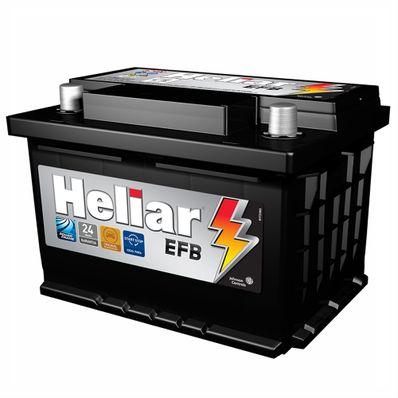 HFB72PD-bateria-heliar-stop-start-efb-72ah
