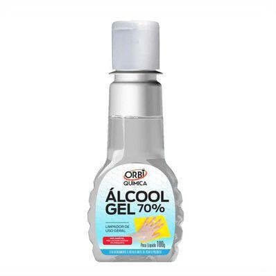 ORB13551-13551-alcool-gel-100g-orbi-7898314118671