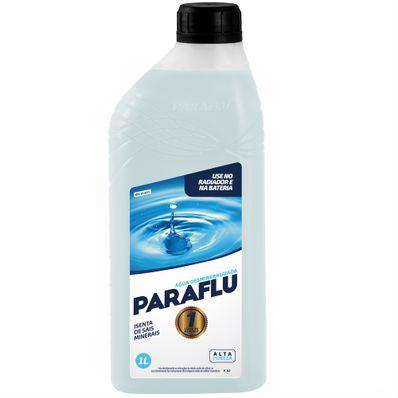 prf3031-agua-desmineralizada-paraflu-7898587462327