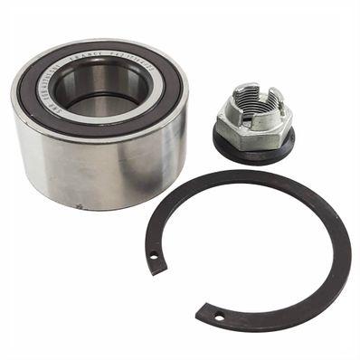 402102977R-rolamento-roda-dianteira-logan-sandero-megane-com-abs-1