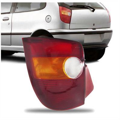 COF35134-lanterna-traseira-palio-96-97-98-99-2000-lado-esquerdo-cofran-7896583211192