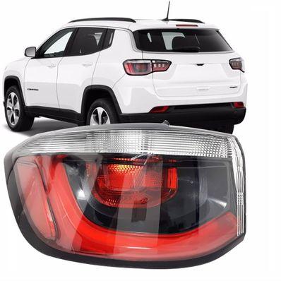 TYC410E-lanterna-traseira-fixa-canto-lado-esquerdo-jeep-compass-altese-1