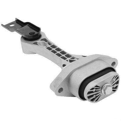 1J0199851AA-suporte-inferior-traseiro-motor-golf-bora-beetle-audi-a3