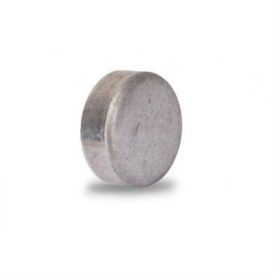 11056093-selo-bloco-motor-agile-celta-prisma-cobalt-onix-sonic-tracker-vectra-zafira-meriva-corsa-montana-classic