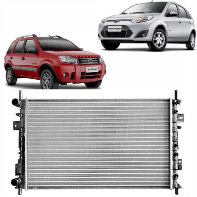 BC2614701190RC-radiador-fiesta-ecosport-zetec-rocam-duratec-supercharger-cambio-manual