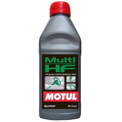 106399-fluito-motul-multi-hf-sintetico