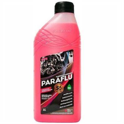 prf3001-aditivo-radiador-paraflu-rosa-7898587461474