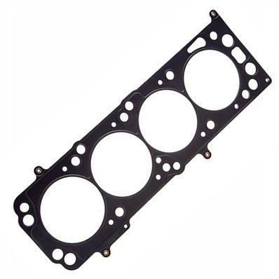 93294583-junta-cabecote-original-gm-motor-1.8-8v-corsa-meriva-montana-cobalt-spin-palio-siena-strada-punto-idea-doblo-stilo