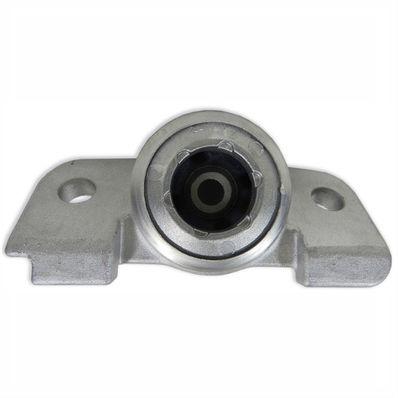mb1256-coxim-amortecedor-traseiro-esquerdo-onix-sonic-spin-cobalt-prisma-original-mobensani-7899850400350