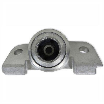 mb1255-coxim-amortecedor-traseiro-direito-onix-sonic-spin-cobalt-prisma-original-mobensani-7899850400343