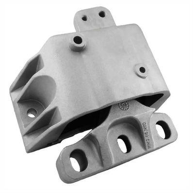 MB9214-suporte-calco-motor-lado-direito-golf-new-beetle-audi-a3-1