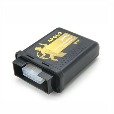 SH11-variador-avanco-igt-fox-gol-golf-kombi-jetta-tiguan-saveiro-spacefox-voyage-up-sensor-magnetico-igt