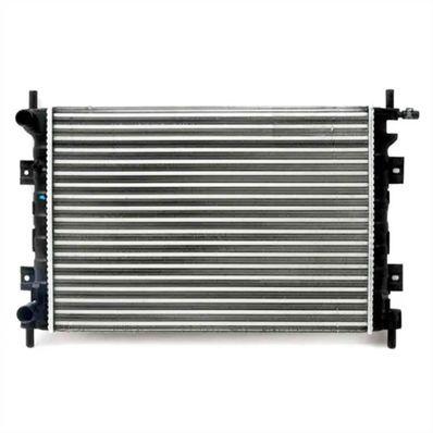 rv2520-radiador-fiesta-courier-ford-ka