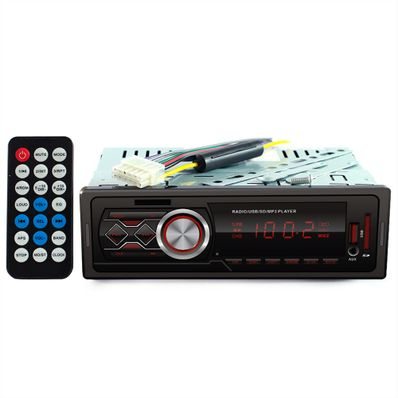 APC004-radio-automotivo-hoopson-6939020450417-usb-wma-mp3-1