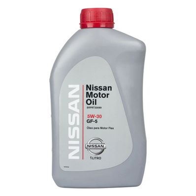 BRPRT20099-oleo-motor-nissan-sintetico-5w30-original