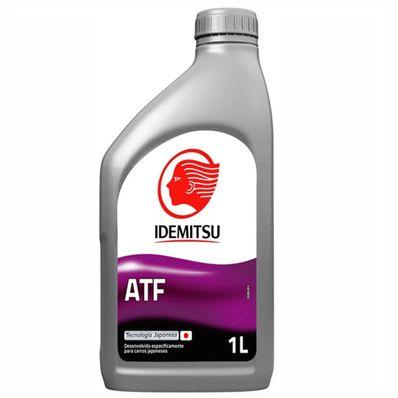 30450248-fluido-atf-transmissao-automatica-idemitsu