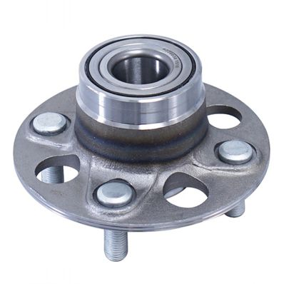 CRC10004-cubo-traseiro-honda-fit-2004-2005-2006-2007-2008-cofap-7891579856005