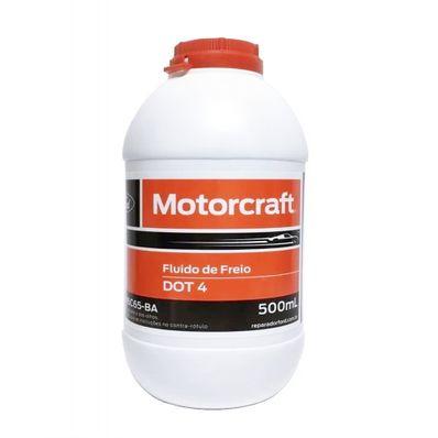 J2MJM6C65BA-fluido-freio-dot4-original-motorcraft-7898913215306