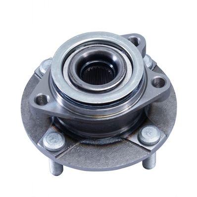 CRC29002-cubo-roda-dianteiro-nissan-livina-tiida-com-abs-cofap-7891579859440